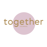 togetherjournalbadge4