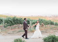 Fine+Art+Wedding+Photographer+based+in+Temecula,+CA (1)