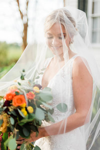 Allison + John-Boyce-Louisiana-Classic-Southern-Wedding_Gabby Chapin Photography_0315