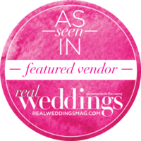 Real-Weddings-Magazine-Sacramento-Tahoe-Weddings-FEATURED-VENDOR-BADGE-901-x-901-450x450