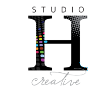 STUDIO H creative logo_ƒ_wo_tag_light