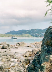 St Thomas - Alex Krall Photography-0013-3