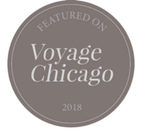 voyage-chicago-button-1 copy