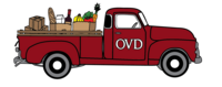OVD-Truck-Icon-transparent