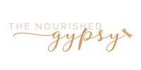 AC_Nourished_Gypsy_Rebrand_Logo_Final_C