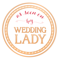 hey-wedding-lady-new-badge