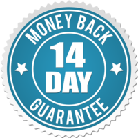 5945b402d4c908089df25c61_14 day money back guarantee