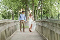 Bellevue_State_Park_Engagement_Session-60