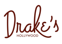 Drake's Hollywood_Maroon