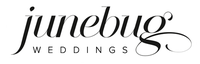 junebug-weddings-logo3