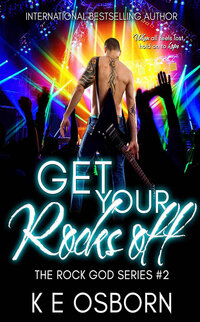 Get-Your-Rocks-Off-Book-2