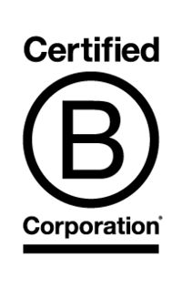 A_BCorp_logo_black