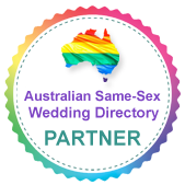 Australian-Same-Sex_Wedding_Directory
