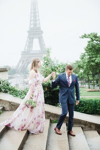 paris-photo-session-anniversary-alicia-yarrish-photography_15