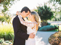 Olivia Marshall Photography- Holman Ranch Wedding