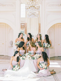 The Olana Wedding. Dallas Wedding Photographer. Fort Worth Wedding Photographer. Megan Kay Photography. Texas Wedding Photographer._