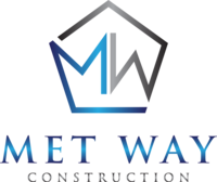 MET Way Construction