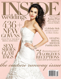 inside_weddings___spring_2012_0cover