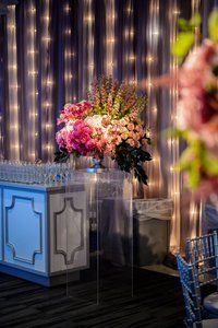 baltimore_wedding_photographer-15