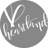 heartland wedding ideas badge
