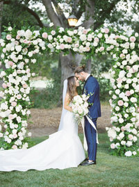 Temecula creek inn wedding -4