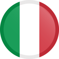 italy-flag-button-round-large