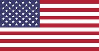 the-united-states-flag-icon-free-download