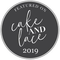 Cake and Lace charcoal-badge-2019-400x400