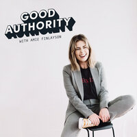 AMIE-GOODAUTHORITY-artwork (2)