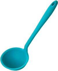 GIR- Get It Right Premium Silicone Ultimate Heat-Resistant Ladle