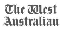 The-West-Australian-logo
