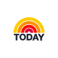 Today-Show-Logo-300x300