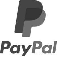 paypal-grayscale