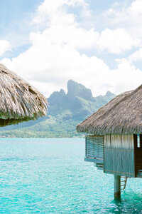 Four-Seasons-Bora-Bora-1