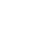 anchored inspiration