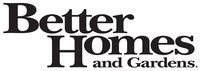 2010-Better-Homes-Gardens-logo