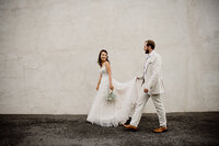 Portfolio Wedding photography Albury wodonga-100