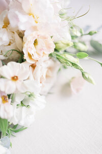 st-louis-wedding-flowers-missouri-wedding-photographer-tracy-parrett-photography1