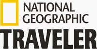 national geographic traveler (welogo.blogspot.com)
