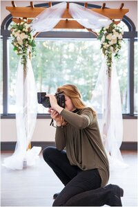 nh wedding photographer_0088