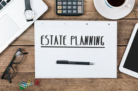 Estate Planning edited