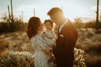 dawn-photo-arizona-wedding-8
