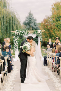 willowbridge wedding venue eagle idaho-16