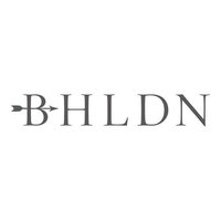 BHLDN_Logo_Square