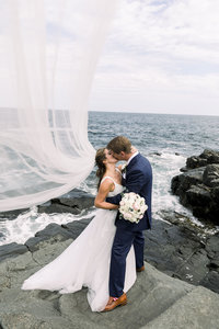 Cliff-House-Ogunquit-Maine-Weddingphotography00303