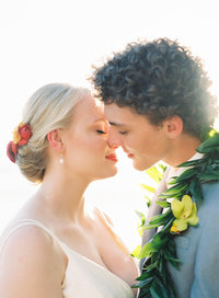 Maui-wedding-photographers0002