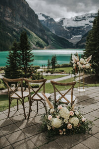 LakeLouise-Wedding-K&S-Mint-Photography-21