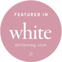 featured-in-white_circle_blush