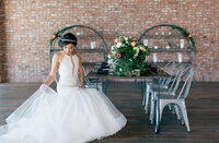AisPortraits-Orlando-Wedding-Photographer-Lakehouse-Venue-1