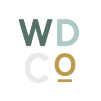 WDCo-Stacked-Letters